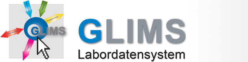 Glims-Logo-2010-GS-web.JPG (36530 Byte)
